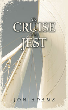 The Cruise of the Jest